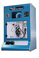 Стенд дизельный для тестирования гидромасляных инжекторов HEUi, для спецтехники CAT Caterpillar Катерпиллер