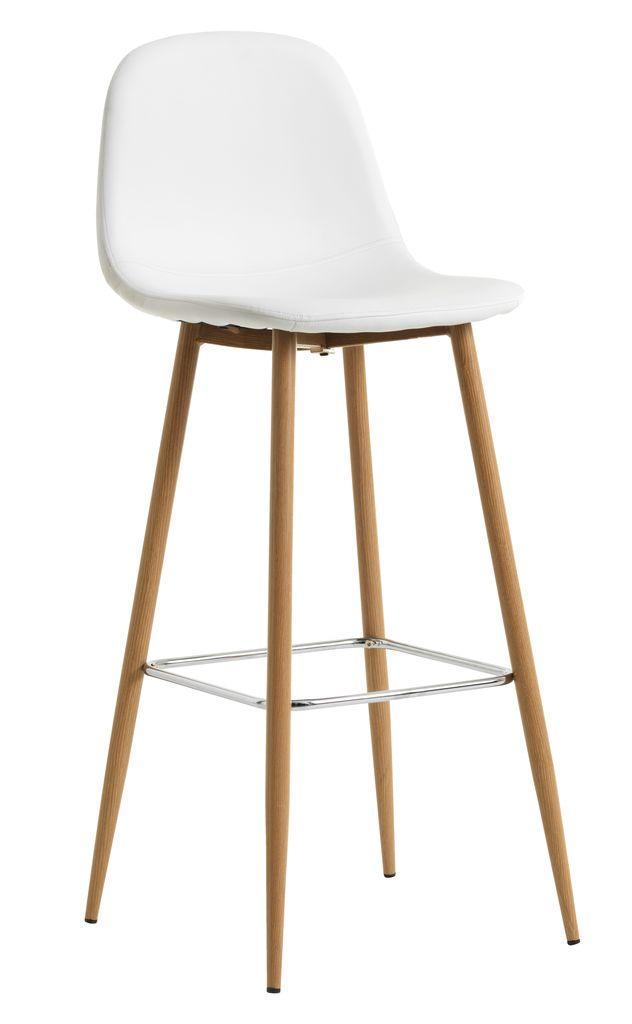 Барный стул jonstrup