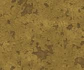 Виниловые моющиеся обои Коллекция ROSSA 81004-3