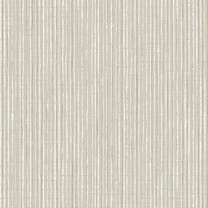 """Виниловые моющиеся обои Коллекция """"LOHAS"""" 87380-3"""