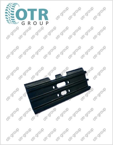 Башмак гусеницы KOMATSU PC130-8 201-32-51110