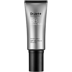 ОМОЛАЖИВАЮЩИЙ BB-КРЕМ DR.JART+ REJUVENATING BEAUTY BALM (BB CREAM) SPF 35 PA ++