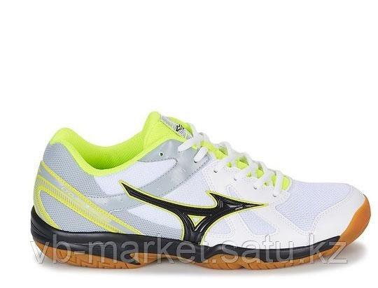 Мужские волейбольные кроссовки MIZUNOCYCLONE SPEED