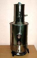 Дистиллятор электрический YA-ZD-10 (10 л/ч)