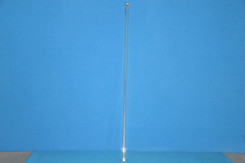 Лампа бактерицидная низкого давления F30T8