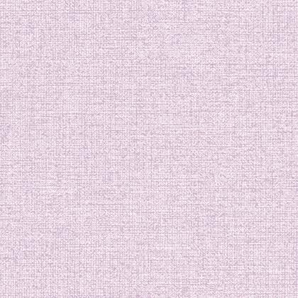 """Виниловые моющиеся обои Коллекция """"LOHAS"""" 87345-5"""