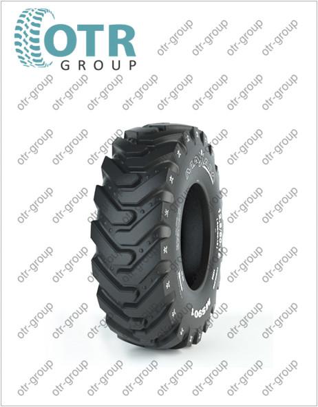 Шины 12.5/80-18 MAXAM MS901 12PR