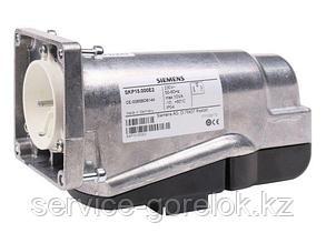 Регулятор соотношения газ/воздух SIEMENS SKP15.000E2