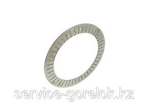 Решетчатый диск O195 / 70 мм