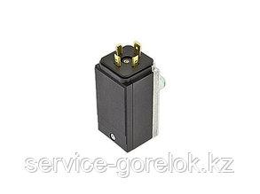 Реле давления KROM SHRODER DG15C6D-5WZ