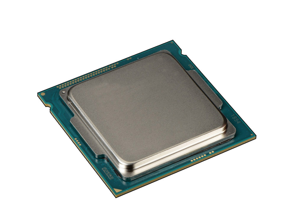 Процессор Intel Xeon LC5518 1733Mhz 4800/L3-8Mb Quad Core 48Вт LGA1366 Jasper Forest LC5518