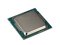Процессор Intel Xeon X3430 2400 2800 Mhz 2500/L3-8Mb Quad Core 95Вт LGA1156 Lynnfield X3430