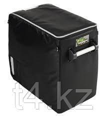 Сумка защитная для холодильников 65 и 74 литров- IRONMAN 4X4