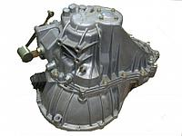 Коробка переключения передач в сборе механика Geely MK