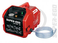 Электрический насос для испытаний RP-PRO 3 (РП ПРО 3)