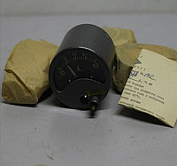 Вольтамперметр с шунтомВА-140