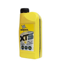 Синтетическое масло BARDAHL XTS 0w40 1л