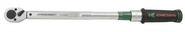 "T27800N Ключ динамометрический 3/4""DR, 150-800 Нм"