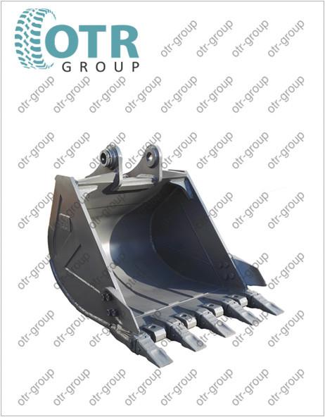 Ковш для экскаватора Hyundai R140