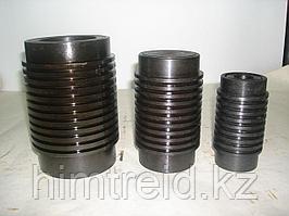 Форма ЛО-257 (101,0)