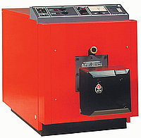 Compact A 150 + Crate (140kW)