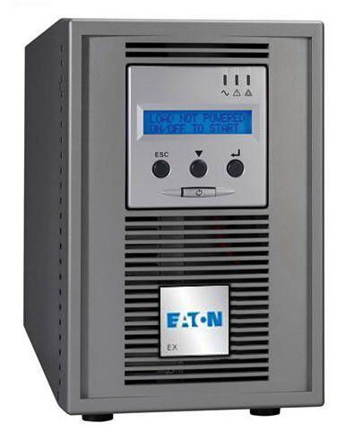 Источник бесперебойного питания EATON EX 1500 Tower
