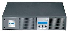 ИБП с двойным преобразованием EATON EX 1500 RT2U