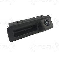 Штатная камера заднего вида для Audi Audi Q2/ Audi A5/ Audi Q5