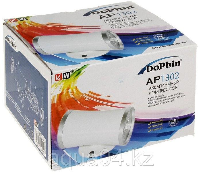Dophin AP1302