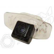 Камеры заднего вида HONDA Civic(12), Accord (08-12)