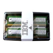 00D4955 IBM 4GB PC3-12800 ECC SDRAM DIMM