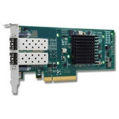 42C1820 Brocade PCI-e 10GB Dual Port CNA