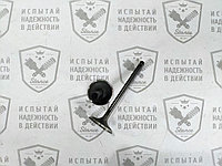 Клапан впускной Geely ЕС7 1,8