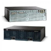 CISCO3945-V/K9 Cisco 3900 Router Voice Bundle