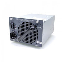 PWR-C45-2800ACV Cisco Catalyst 4500 PoE Enabled Power Supply