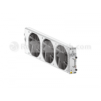 Huawei AR G3 AR3200 Series Integrated Enterprise Router Fan Box AR0MDF03A000