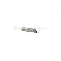 OOS412S01 4501G005 Huawei Optical Splitter