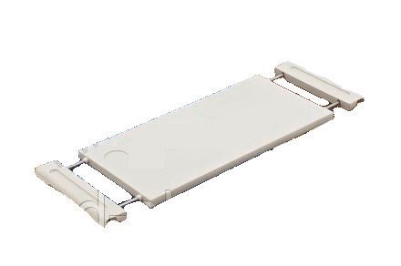 ZE08 Надкроватный столик к MET TERNA и GAMMA 1 ECONOMIC, фото 2