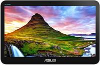Моноблок 15.6'' ASUS V161GAT-BD012D Touch