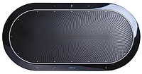 Спикерфон Jabra SPEAK 810 MC