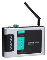 Модем GSM MOXA OnCell 5004-HSPA