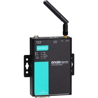 Модем GSM MOXA OnCell G3151