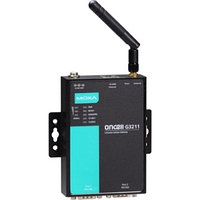 Модем GSM MOXA OnCell G3211