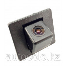 Камера заднего вида для KIA  Cerato
