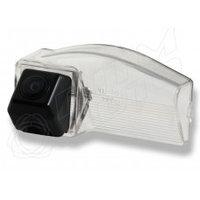 Камера заднего вида MAZDA 2, 3, 6(-02)