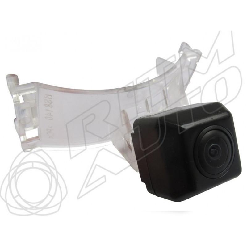 Камера заднего вида MAZDA 5(11), CX9