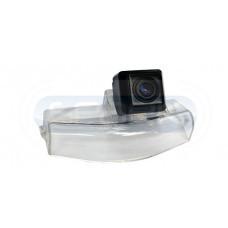 Камера заднего вида MAZDA 2, 3 (12)