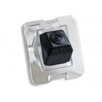 Камера заднего вида для MERCEDES GLK
