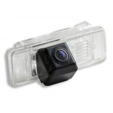 Камера заднего вида для MERCEDES Viano, Vito, Sprinter