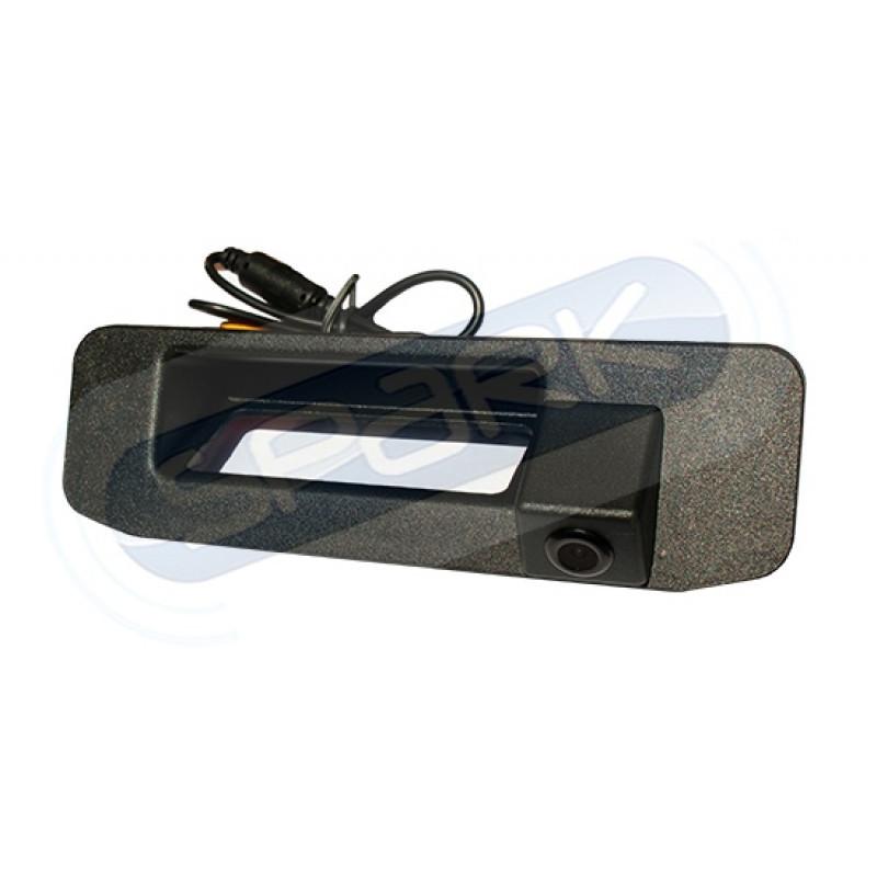 Камера заднего вида для MERCEDES GLK300 (12)